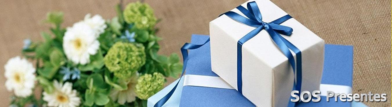 Presentes com Entrega