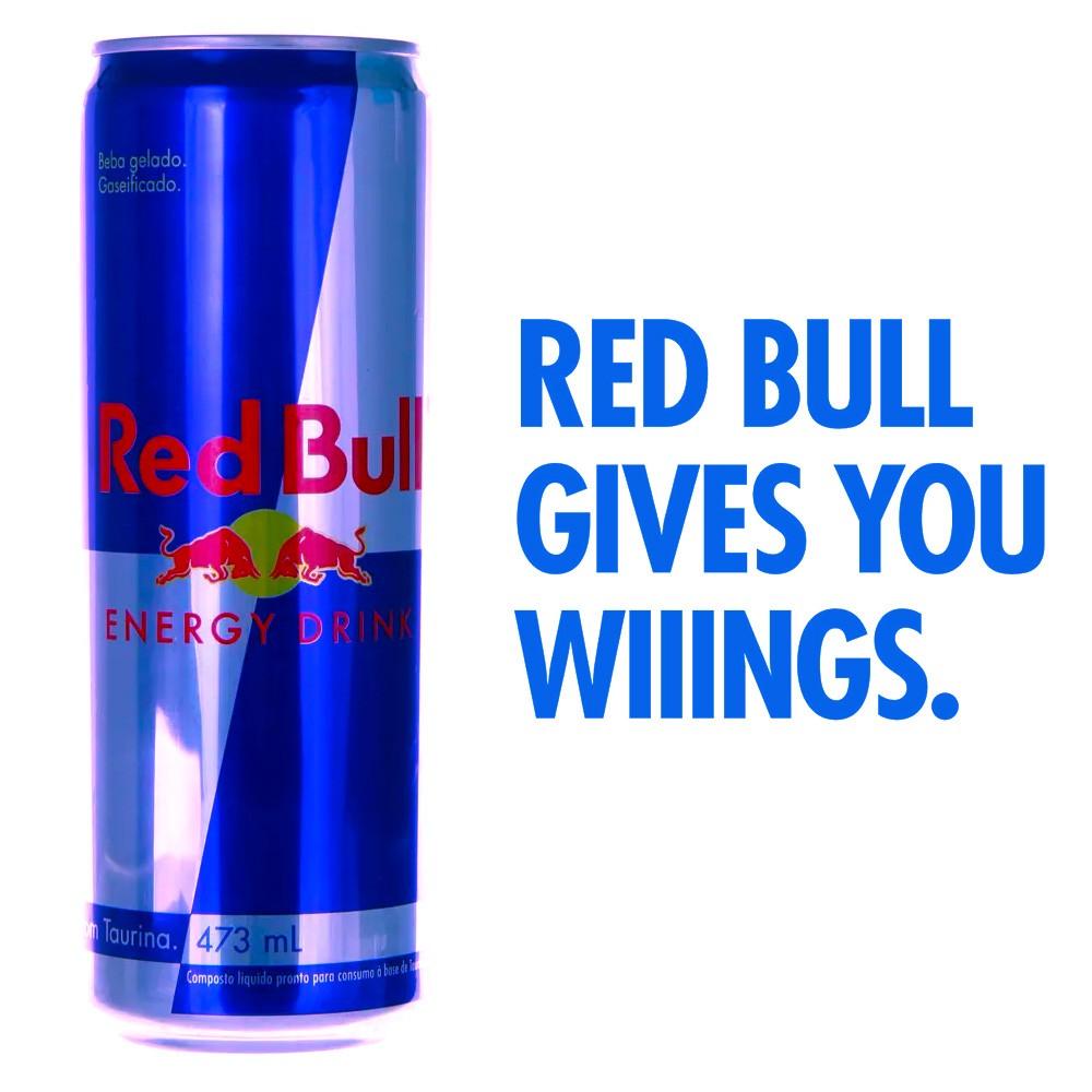46d68e0f9b2dc Zoom · Red Bull 473ml lightbox moreview