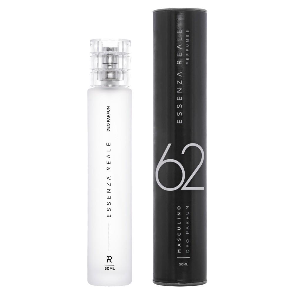 943350a33 Contratipo Dolce   Gabbana Perfume Masculino