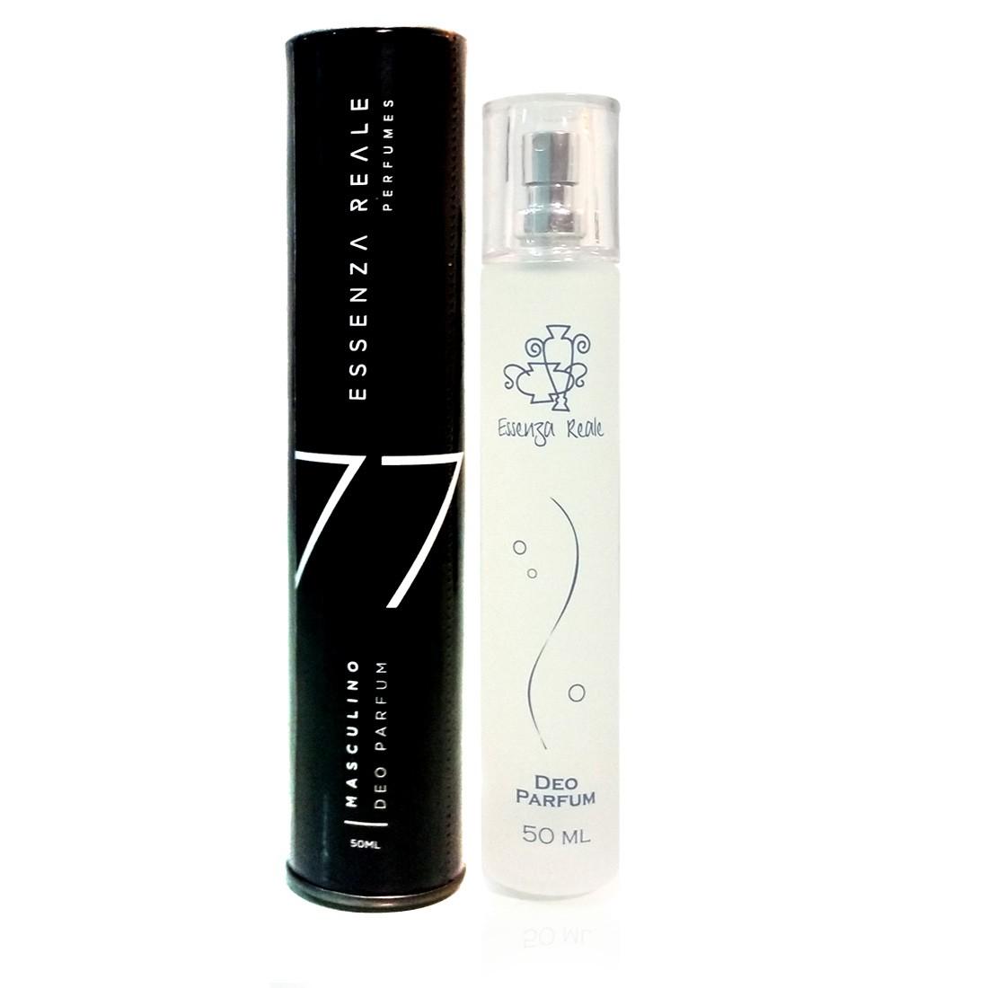 afdc91e0b2176 Contratipo Eternity Calvin Klein Perfume Masculino