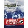 A Guerra de Jacques