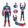 Capitão América Hasbro Avengers