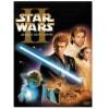 episódio 2 ataque dos clones dvd star wars
