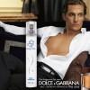 Contratipo Dolce & Gabbana Perfume Masculino