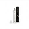 ER76 - inspirado em Kouros Fraicher Perfume Masculino