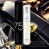 Perfume Contratipo Ferrari Black