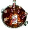 Presentes Masculinos Balde Cerveja Mexicana