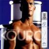 Perfume Kouros Fraicher