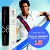 Polo Sport Perfume Contratipo Masculino