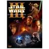 episódio 3 a vingança dos sith dvd star wars