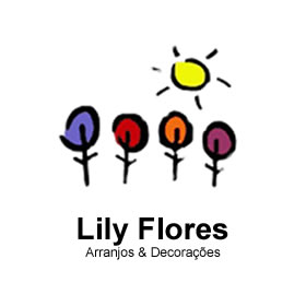 Lily Flores