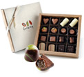 Presentes Chocolates