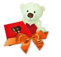 Presentes Dia dos Namorados 12/junho