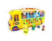 brinquedos entrega rapida