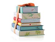 livros para presente pronta entrega a domicilio