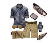 moda masculina presente entrega rapida